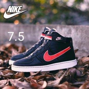 Nike Vandal High Supreme Womens 7.5